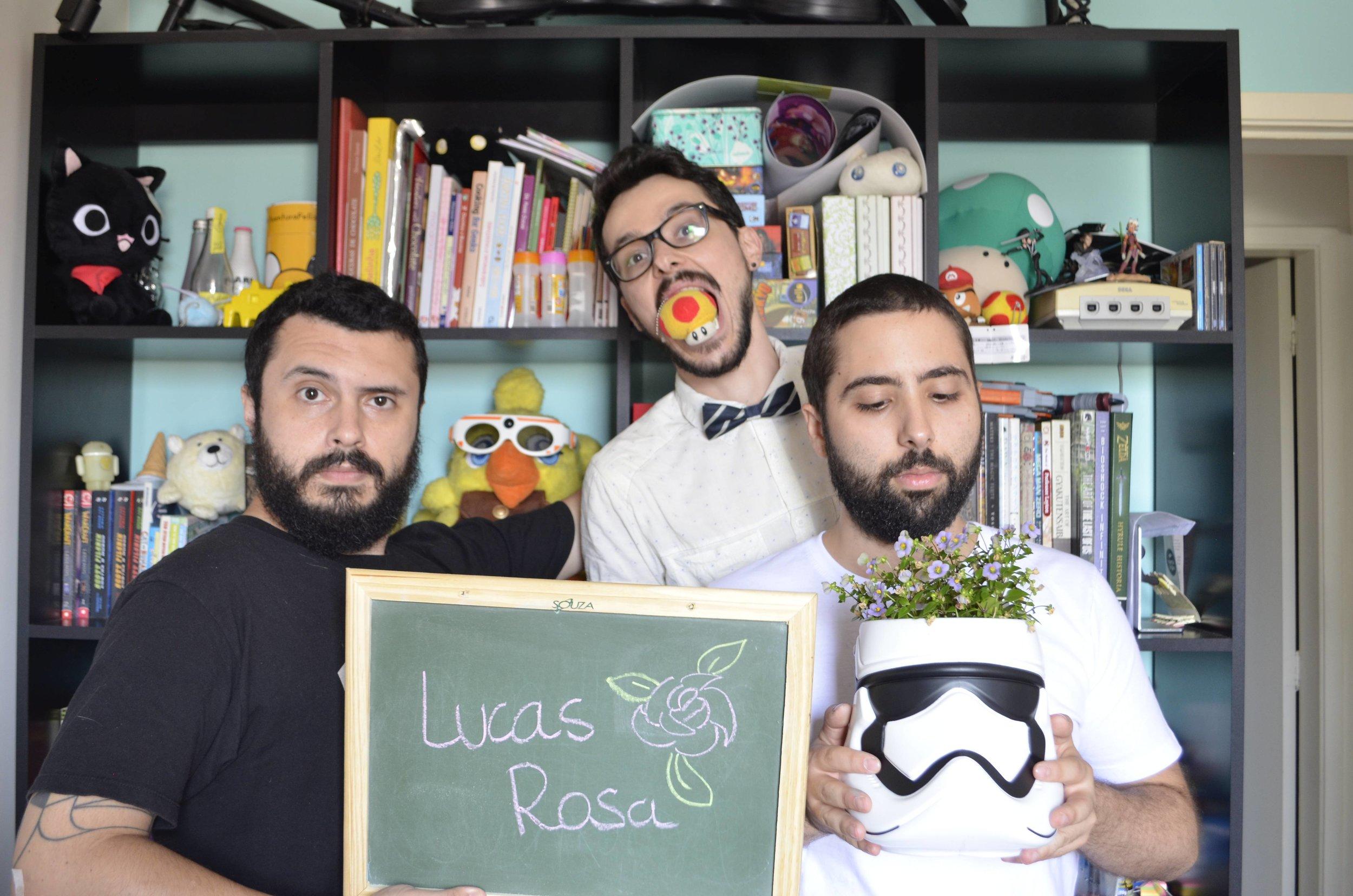 Lucas-Rosa.jpg