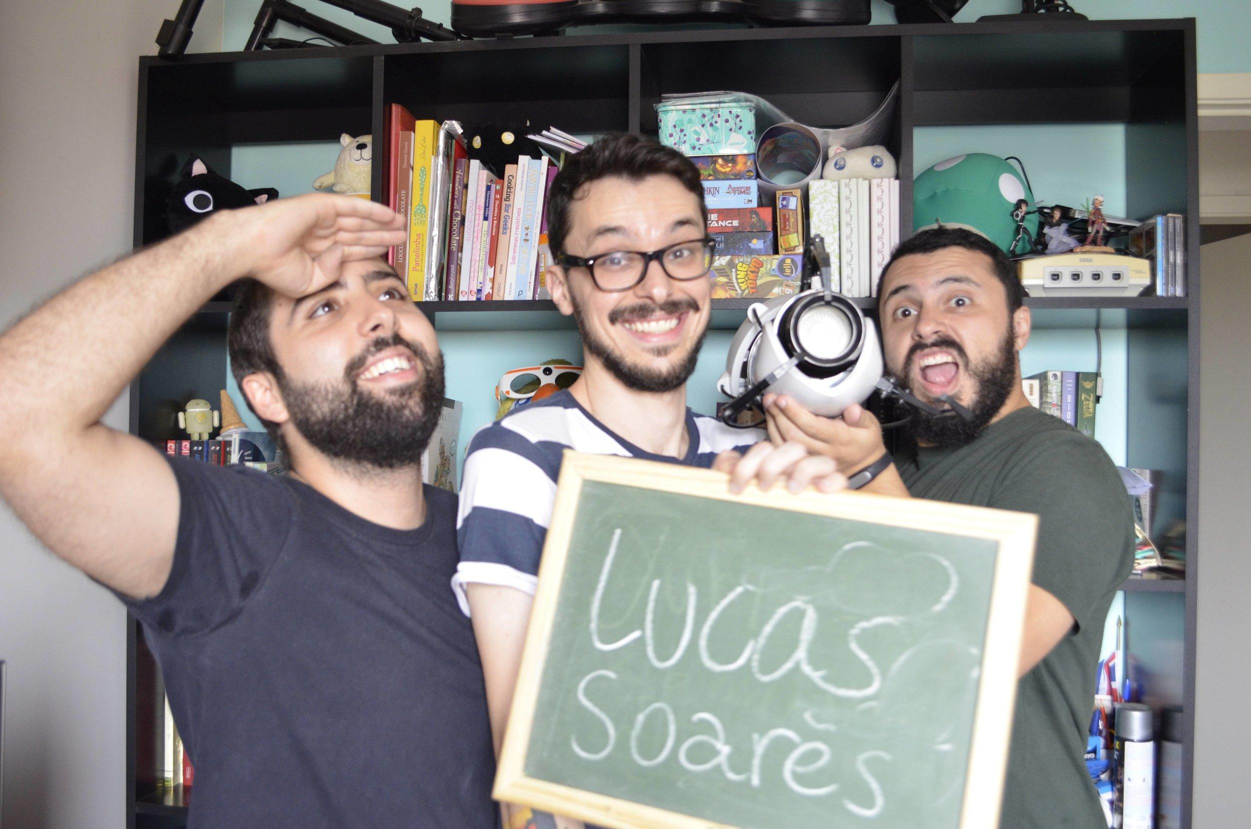 Lucas-Soares.jpg