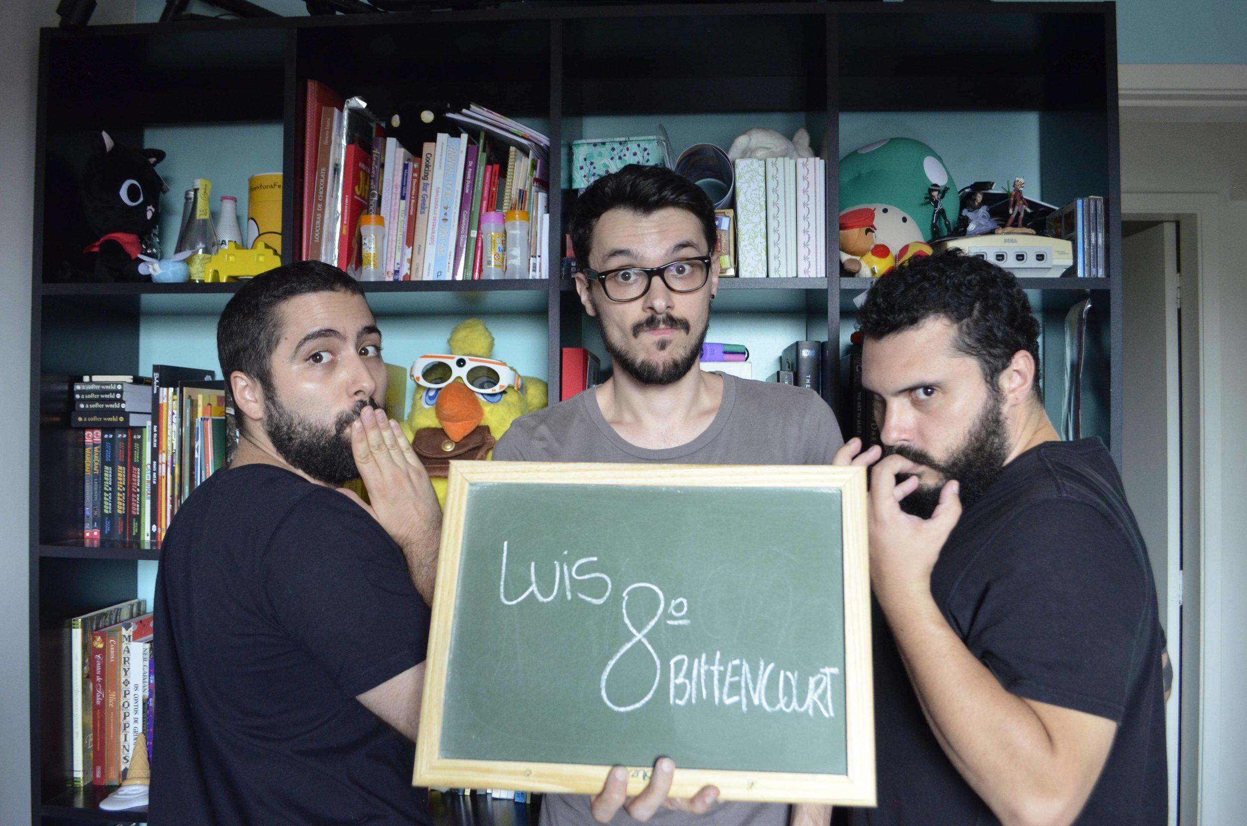 Luis-Otávio-Bittencourt.jpg