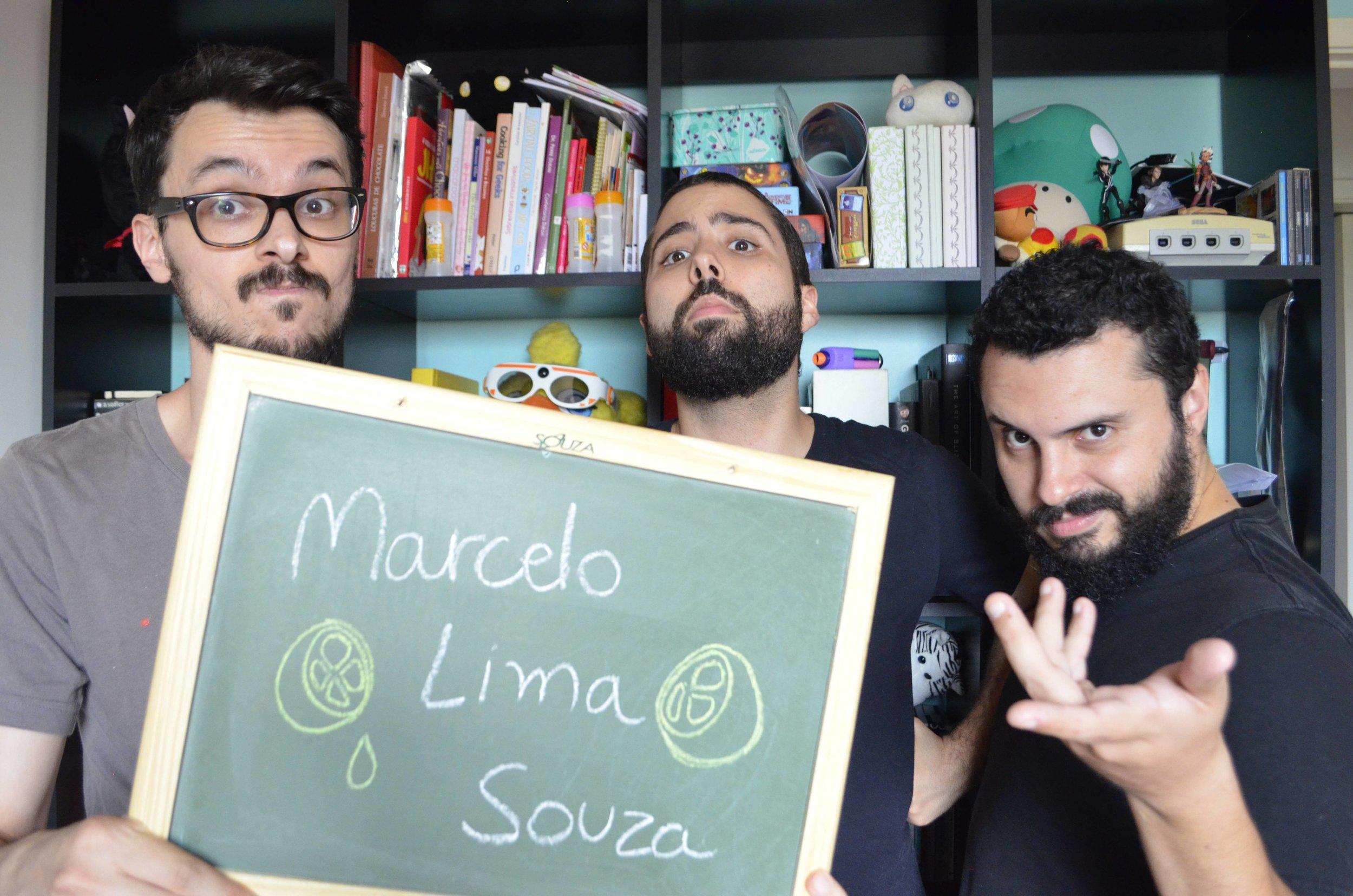 Marcelo-Lima-Souza.jpg