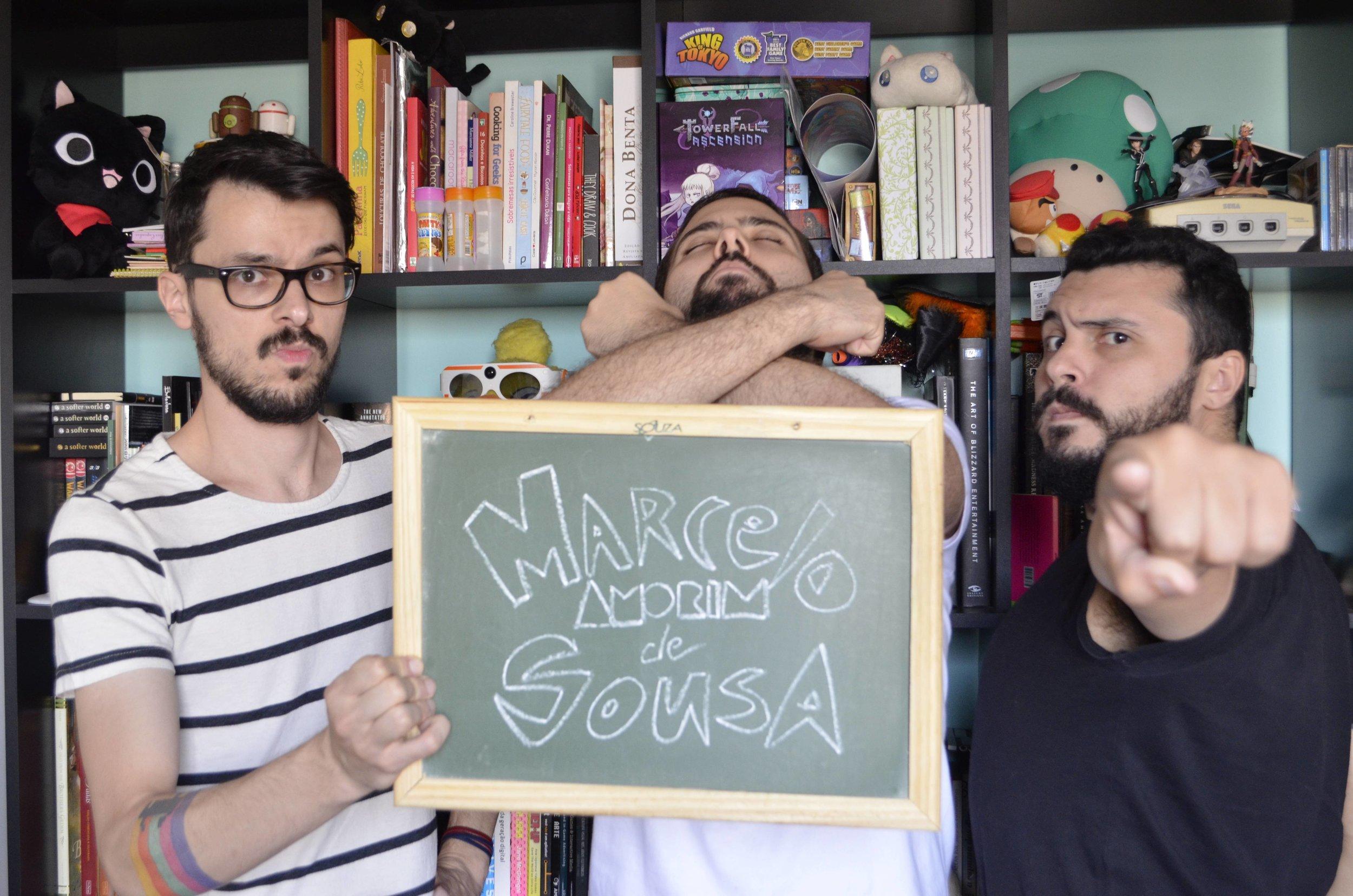 Marcelo-Amorim-De-Sousa.jpg