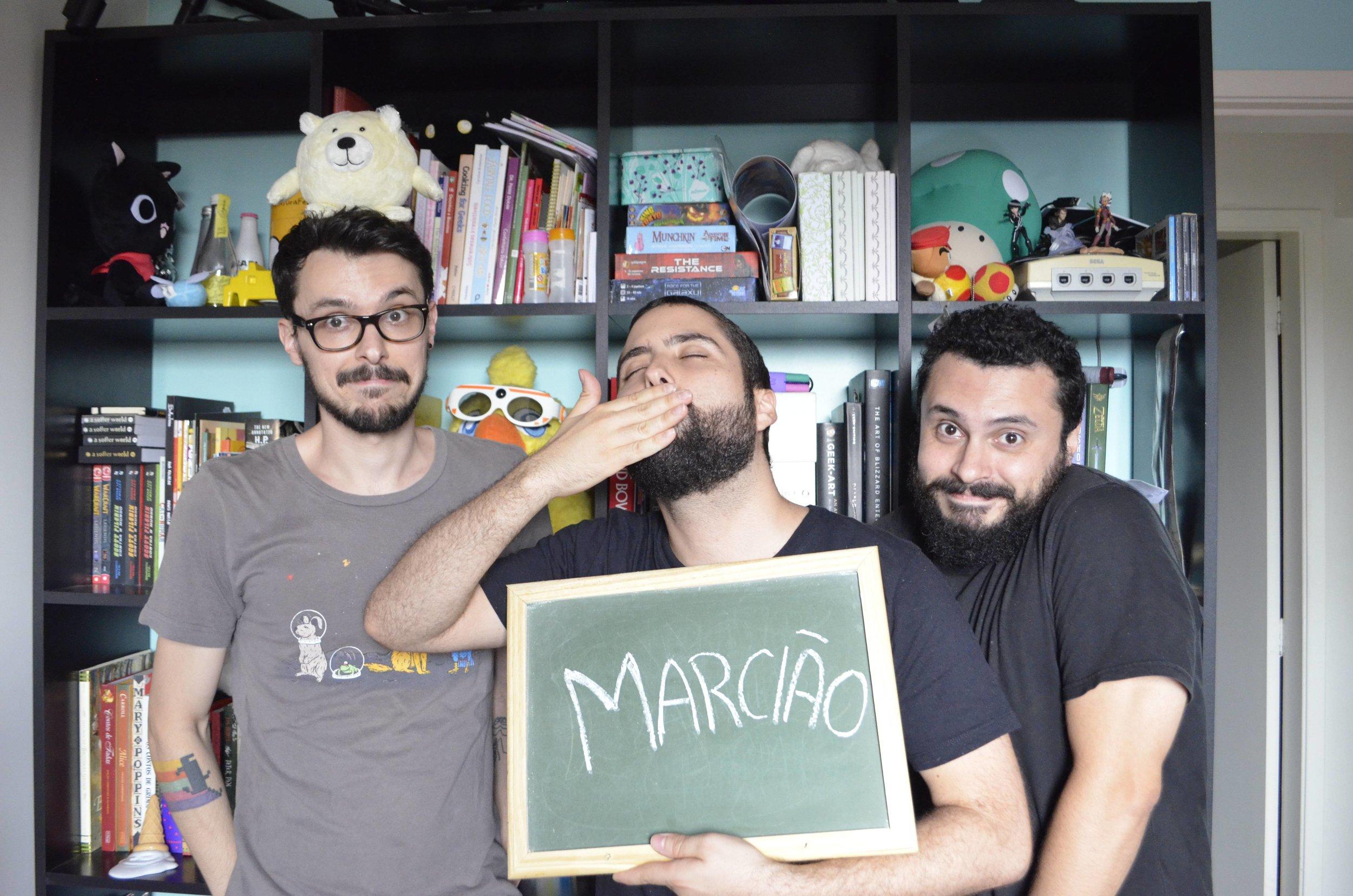 Marcia-De-Paola.jpg