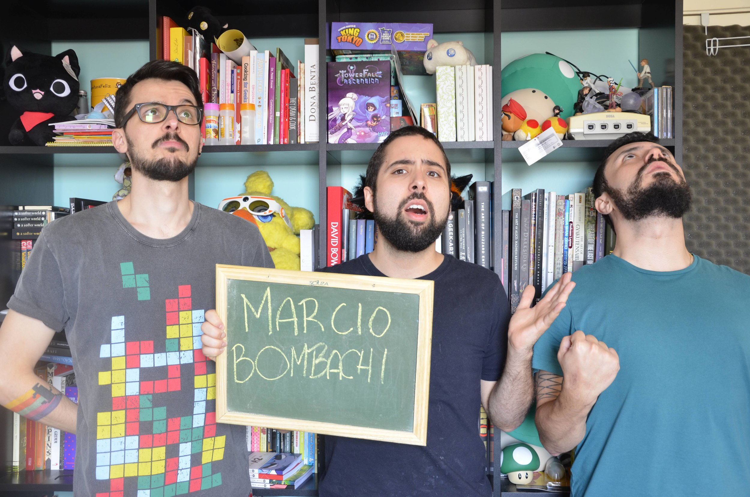 Marcio-Bombachi.jpg