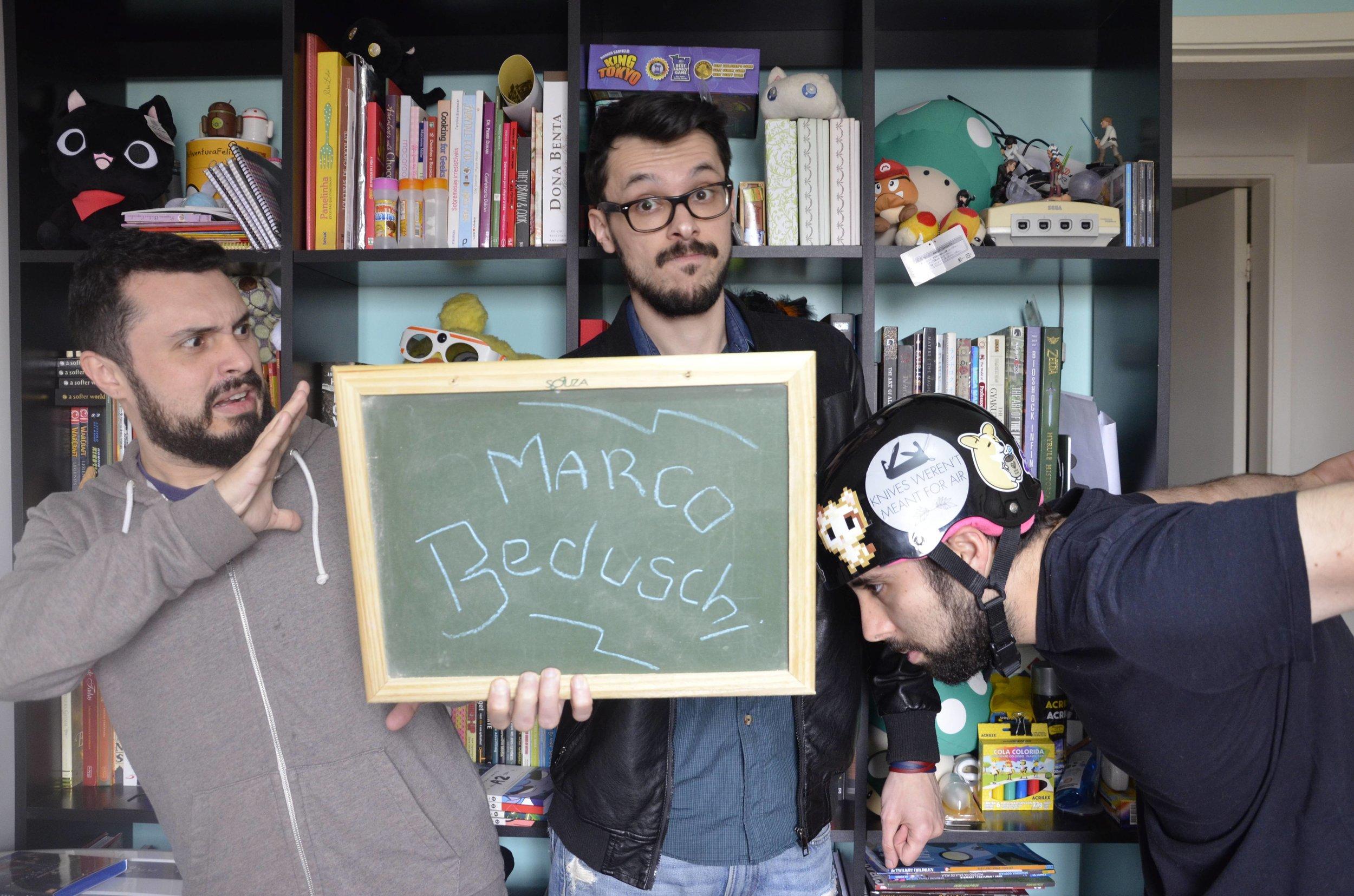 Marco-Beduschi.jpg