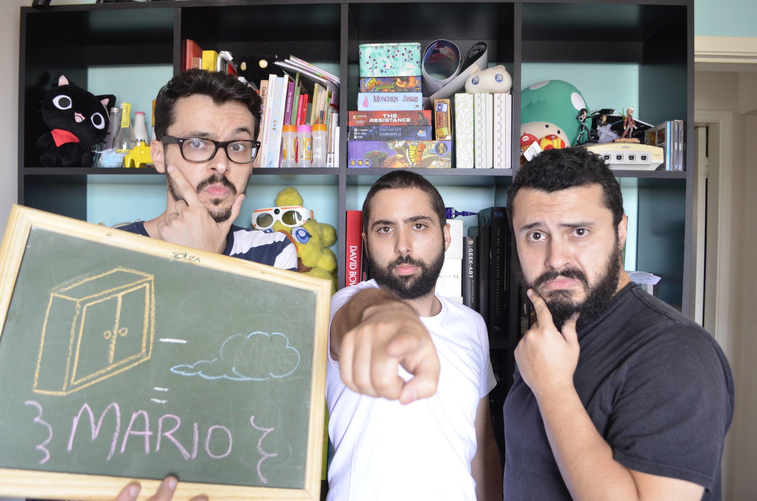 Mario.jpg
