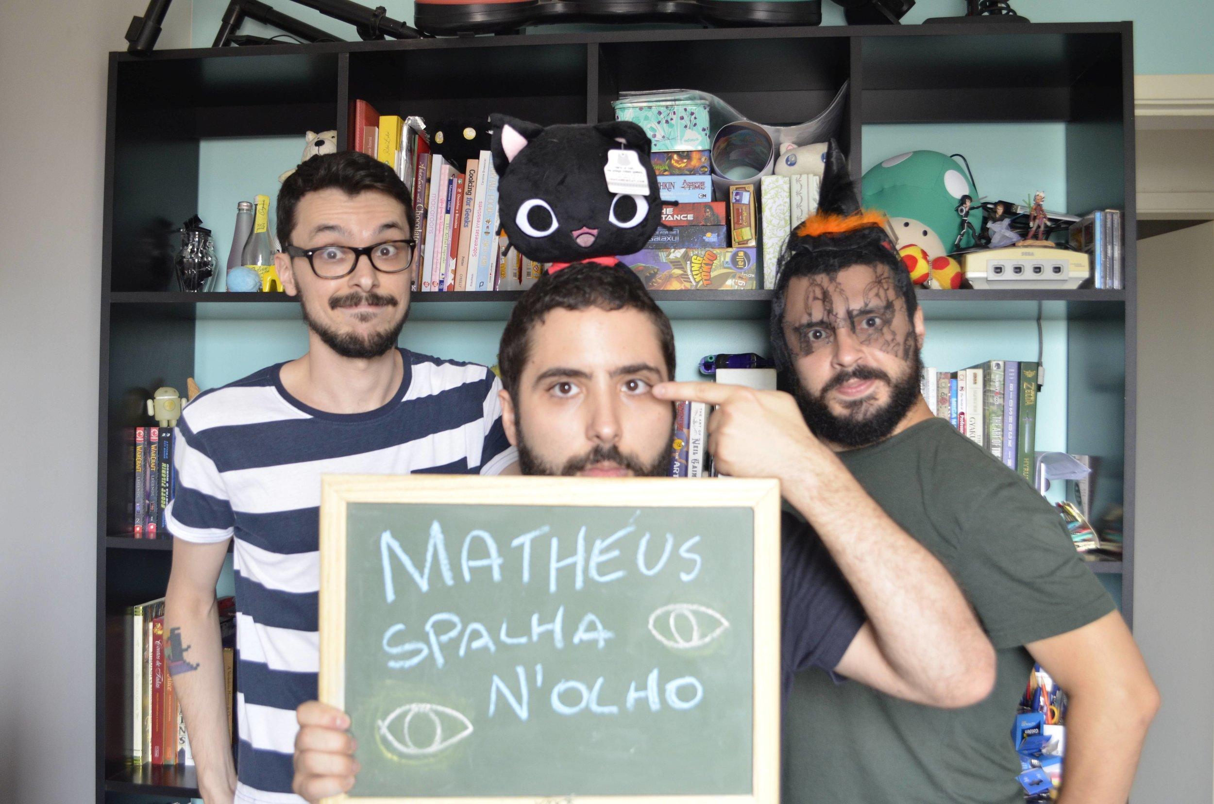 Matheus-Spagnioli.jpg