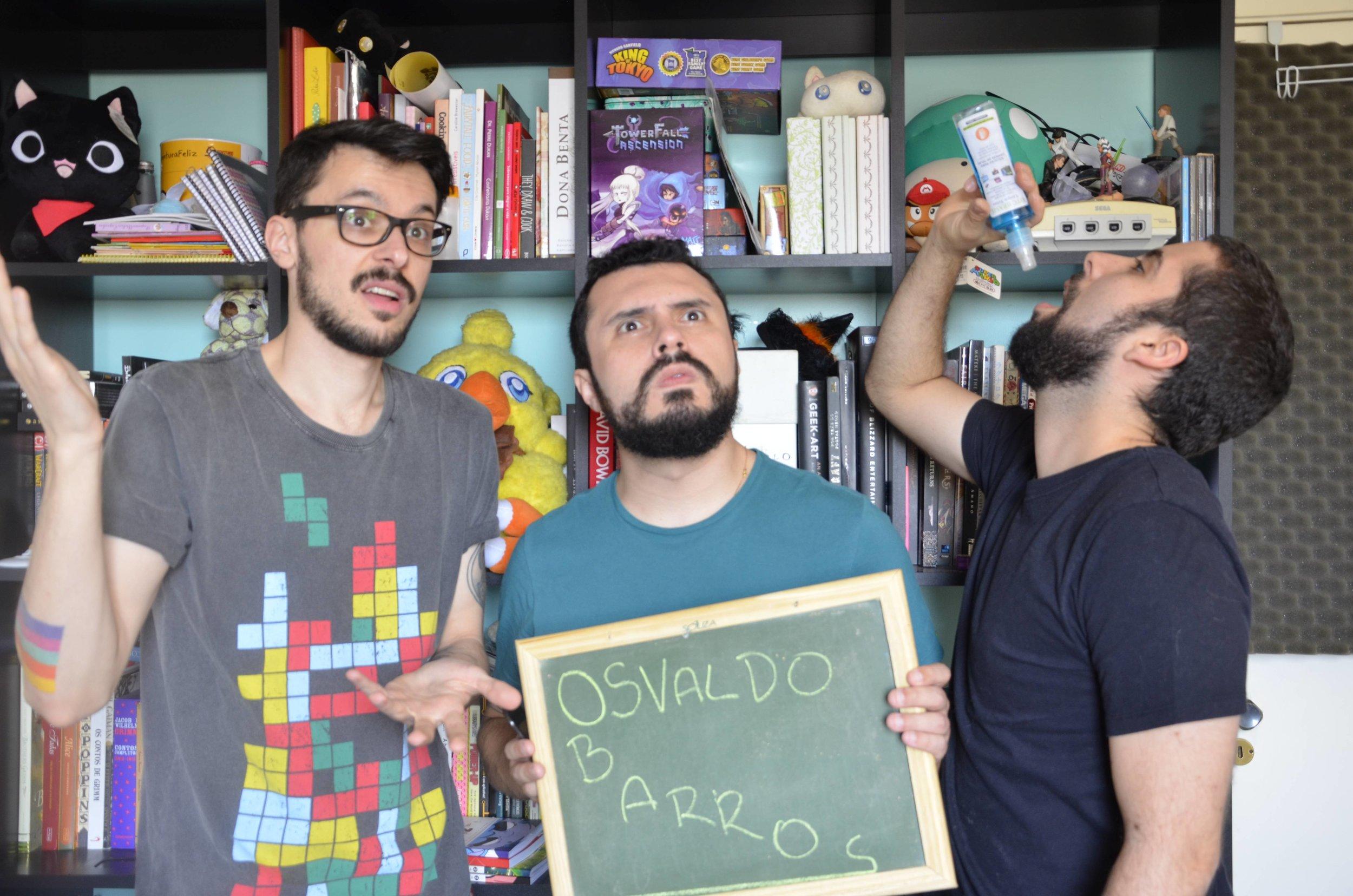 Osvaldo-Barros.jpg