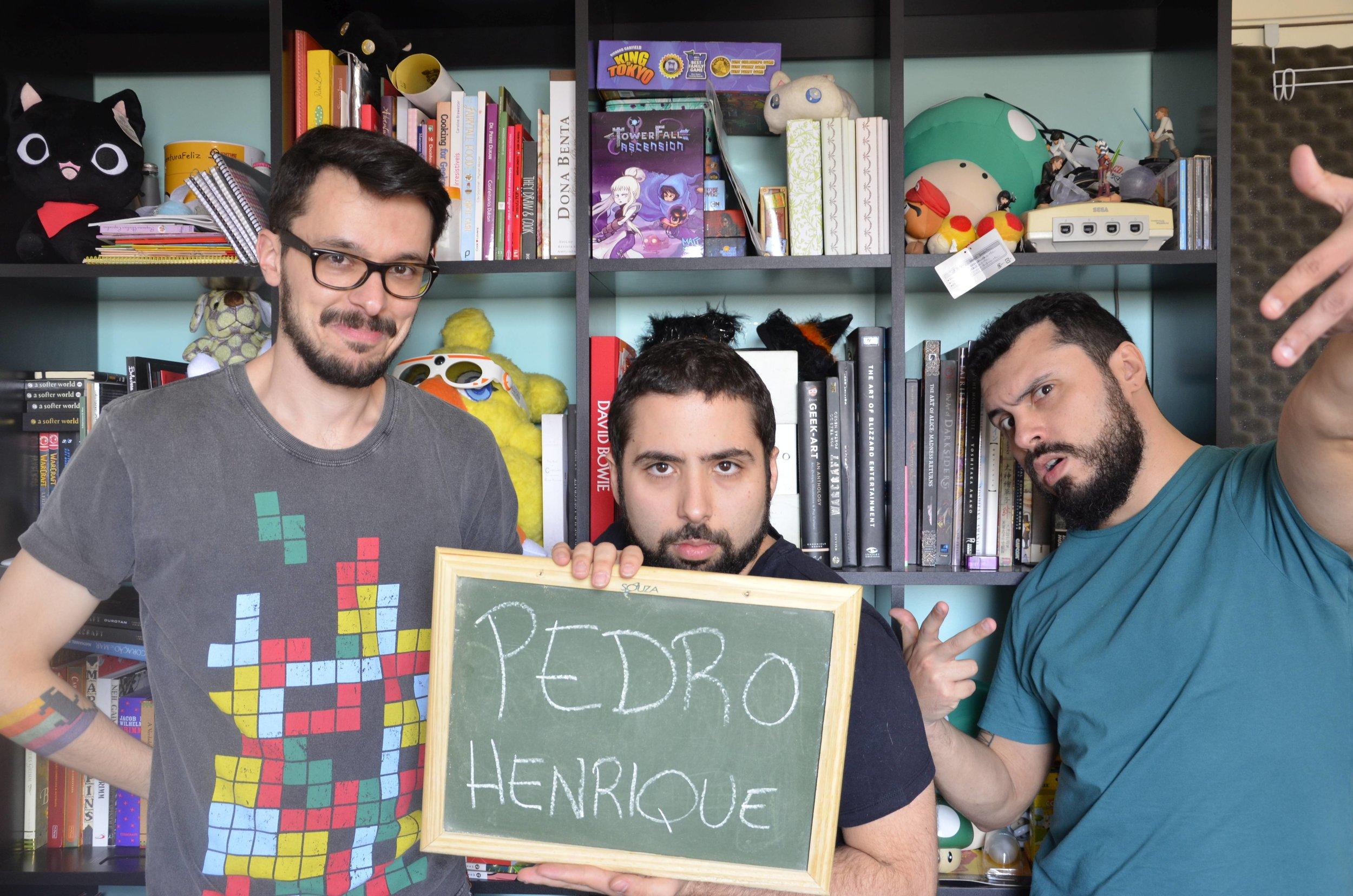 Pedro-Henrique.jpg