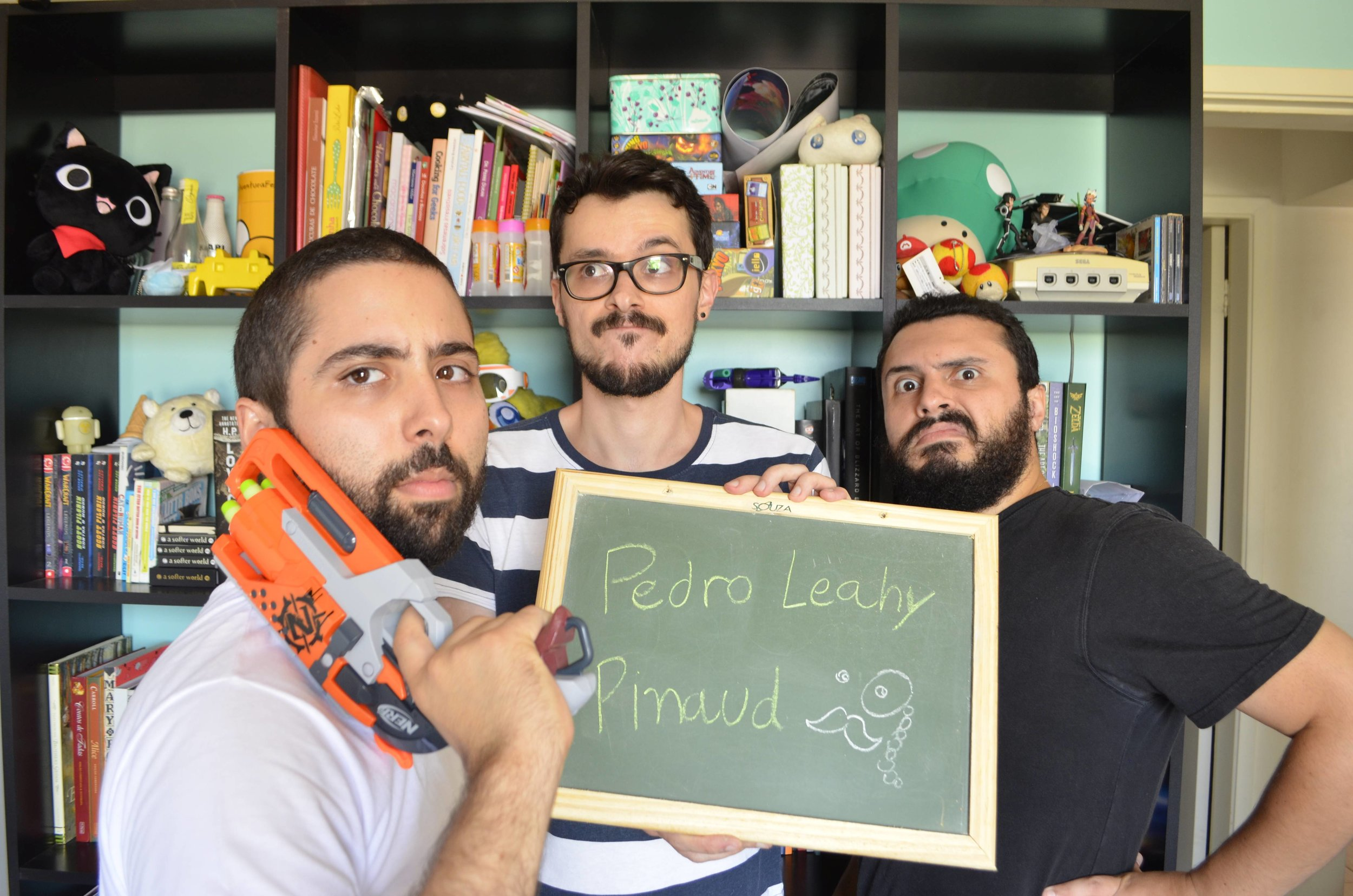 Pedro-Leahy.jpg