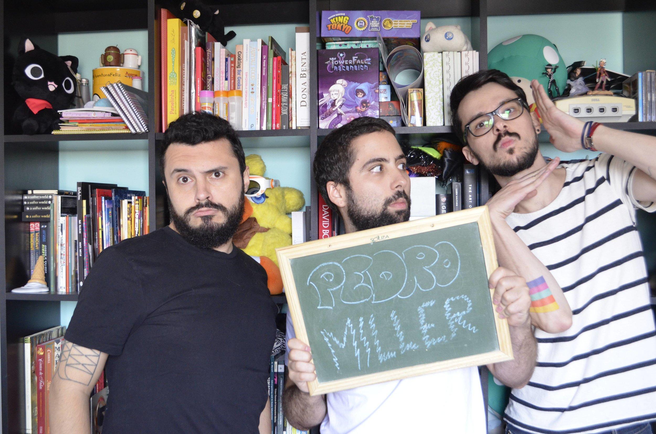 Pedro-Miller.jpg