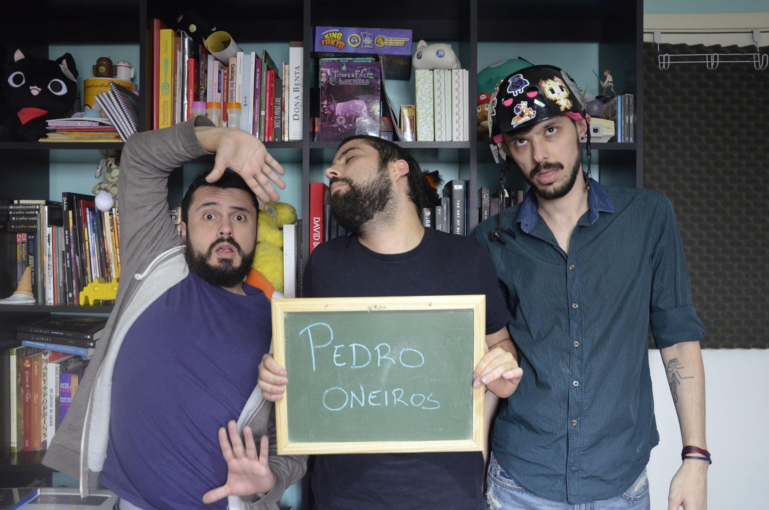 Pedro-Oneiros.jpg