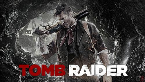 booker-tomb-raider.jpg