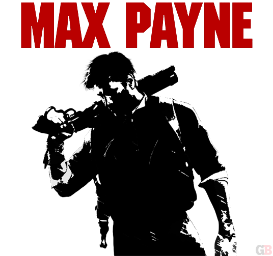 booker-max-payne.png
