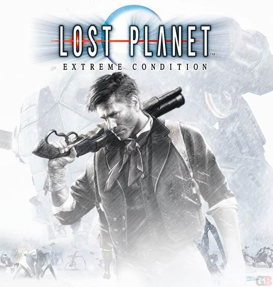 booker-lost-planet.jpg