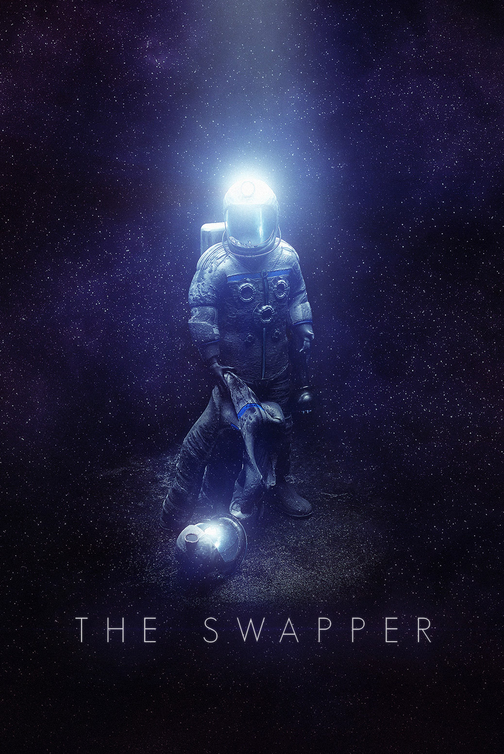 the-swapper-cover-art-with-logo.jpg