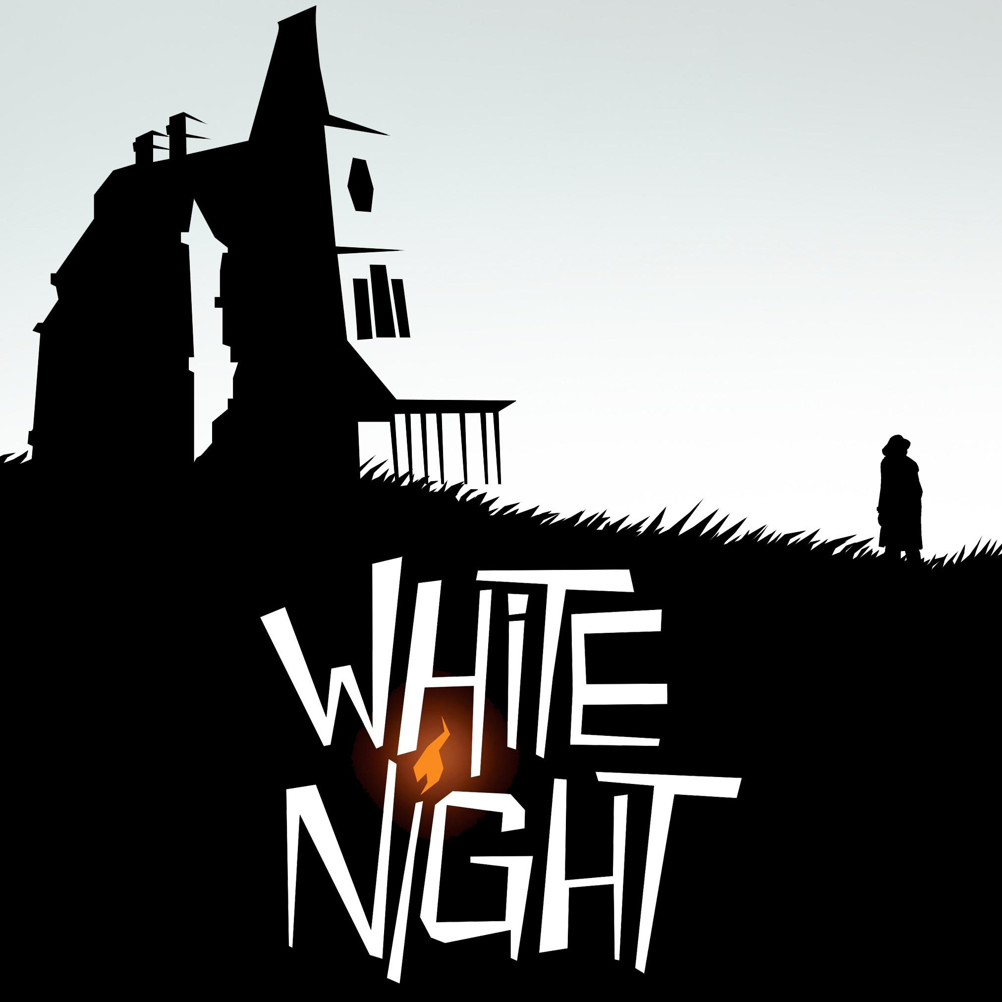 white-night.jpg
