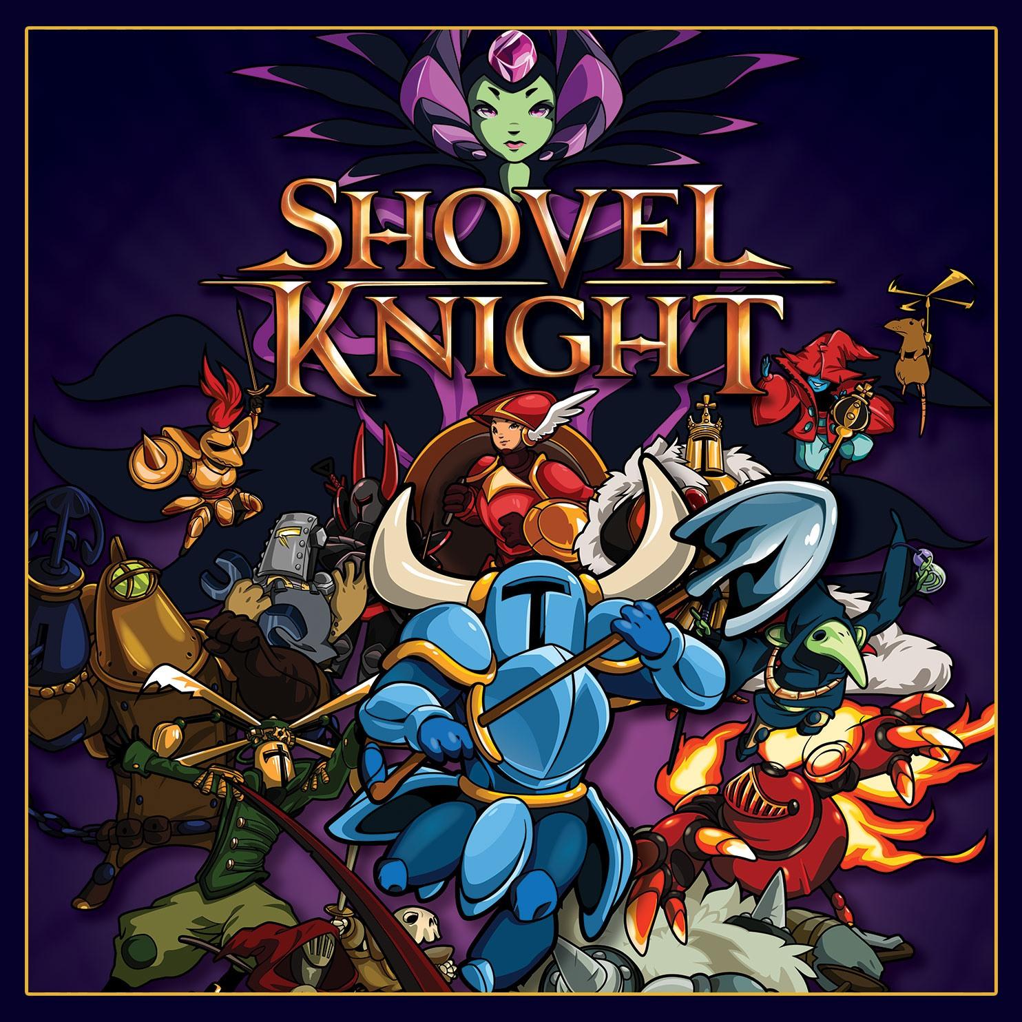 shovel-knight.jpg