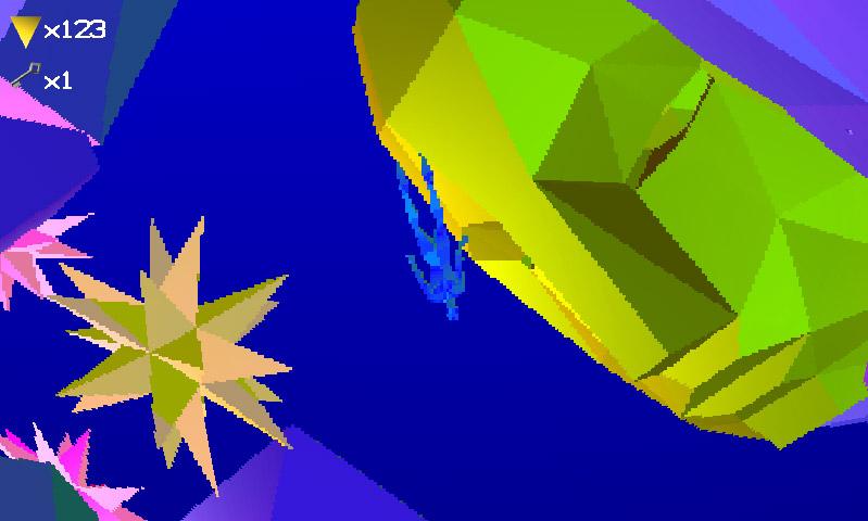 Seaquest1992-6.jpg