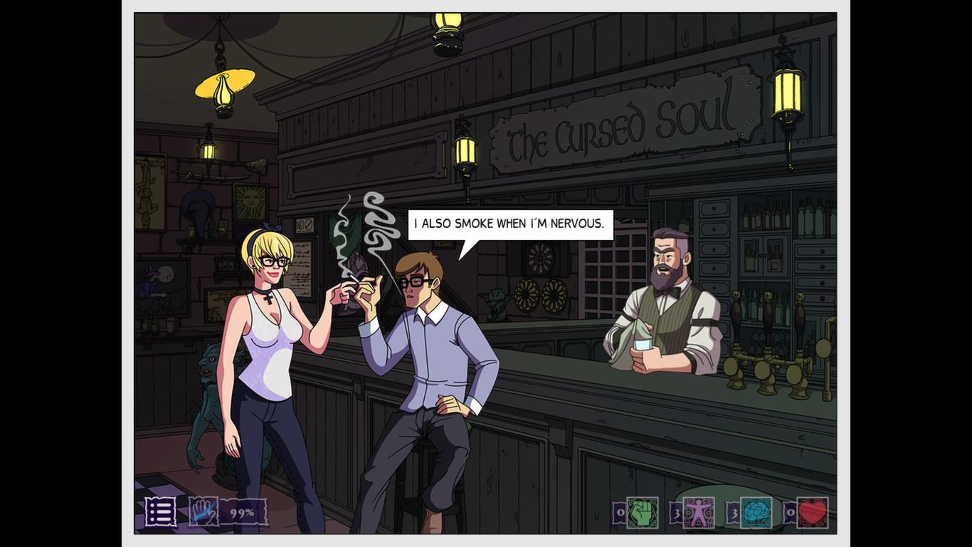 Soul-Gambler-12.jpg
