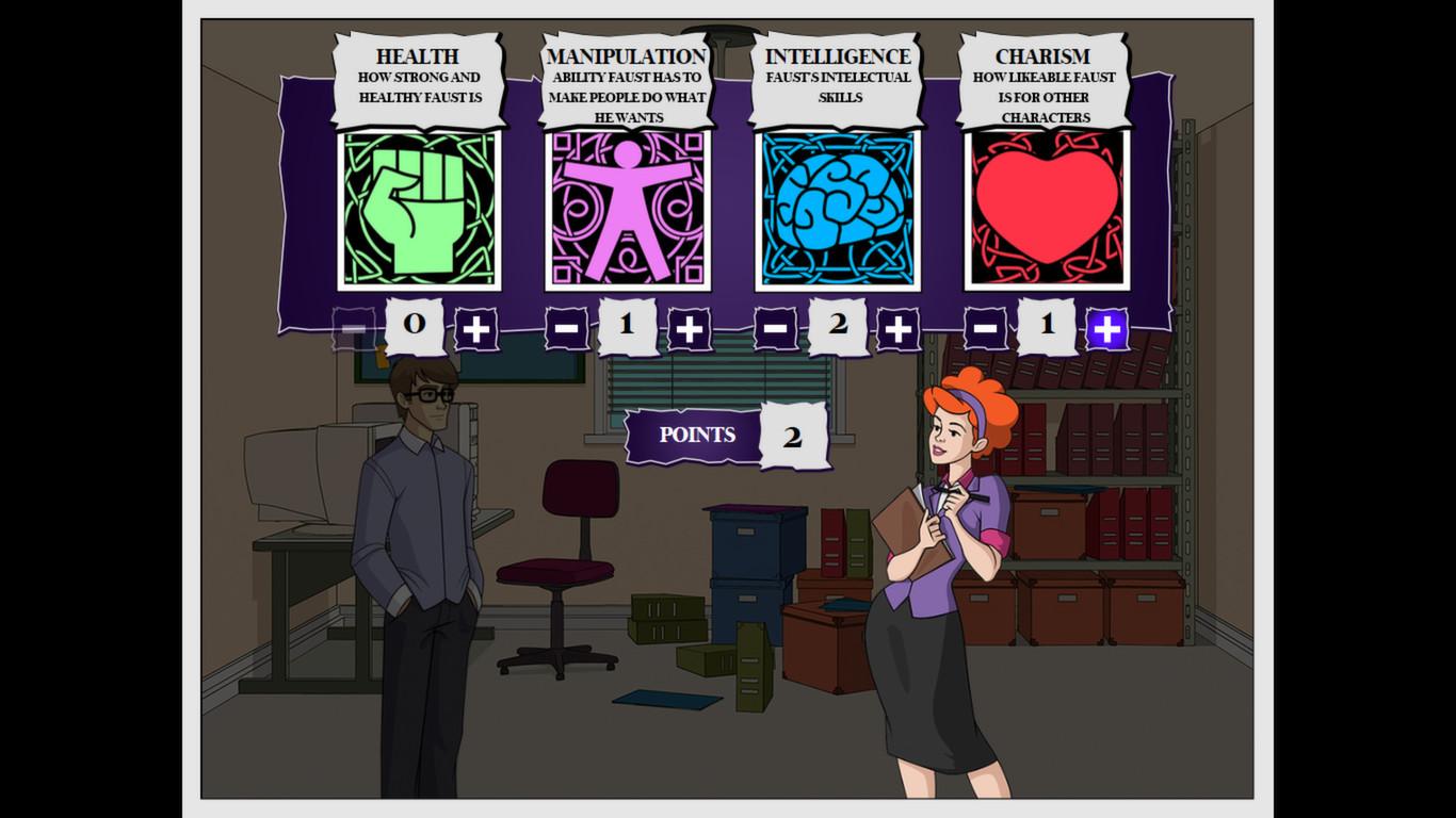 Soul-Gambler-7.jpg