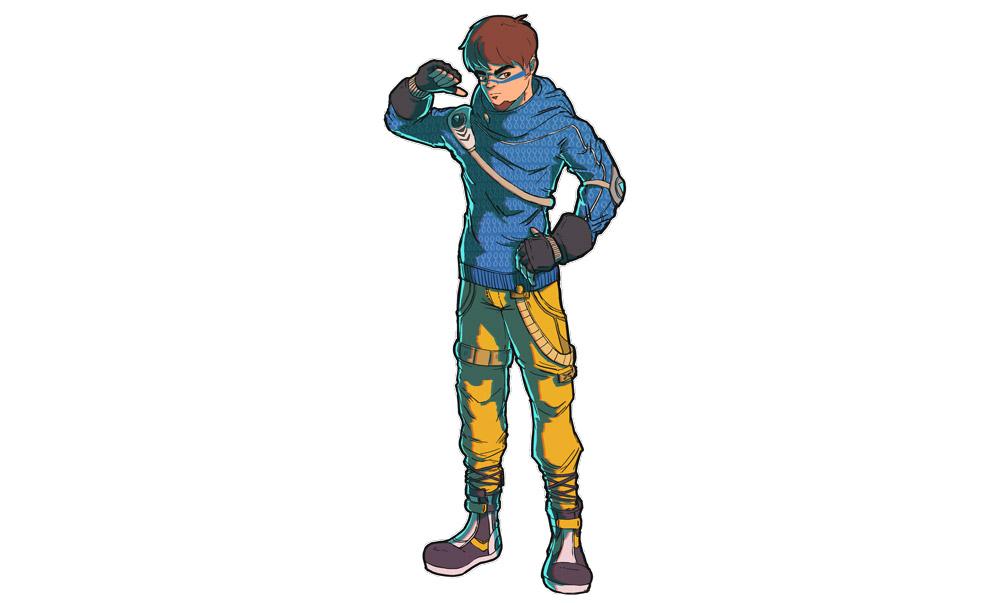 metroclash-personagem-4.jpg
