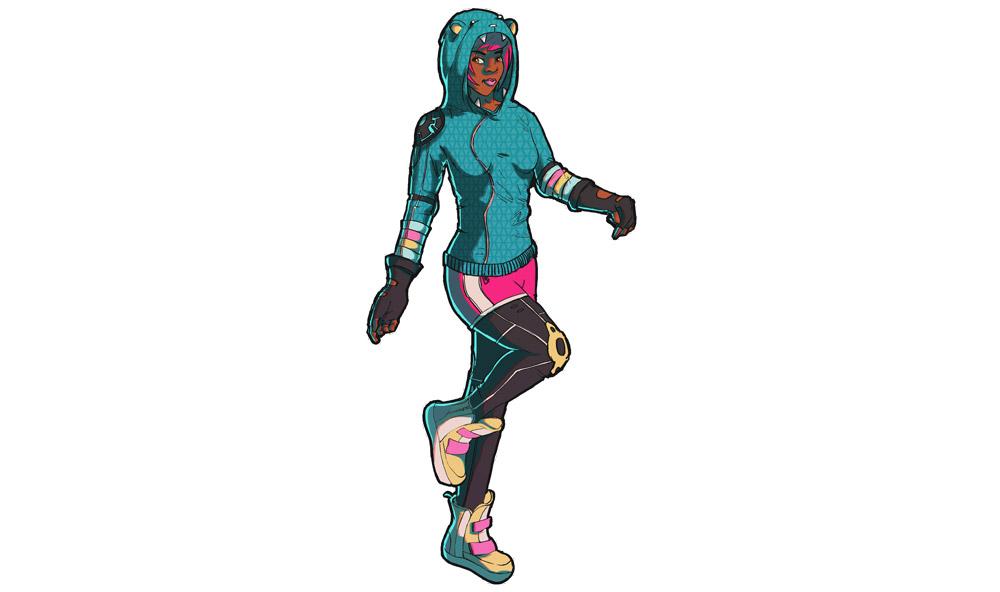 metroclash-personagem-1.jpg