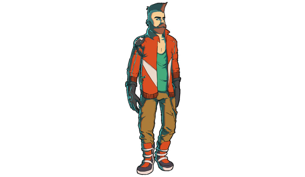 metroclash-personagem-2.jpg