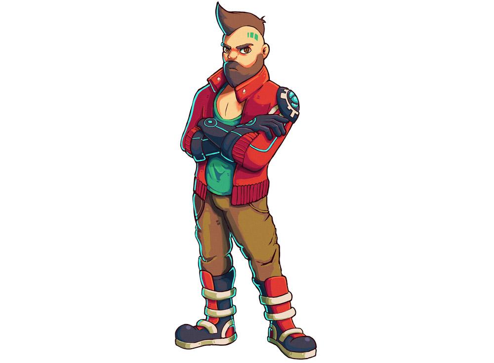 metroclash-personagem-5.jpg