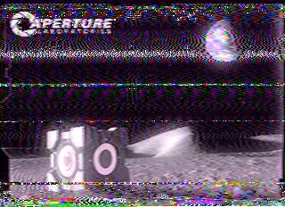 portal-2-easter-egg.jpg