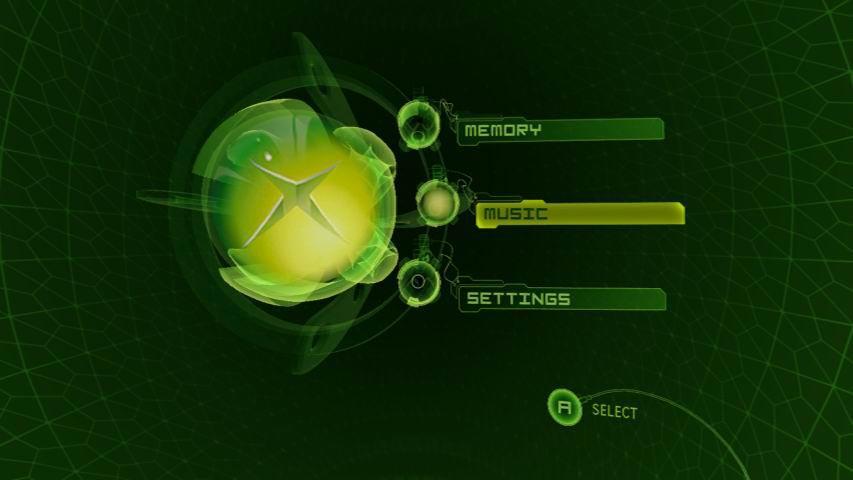 xbox-dashboard.jpg