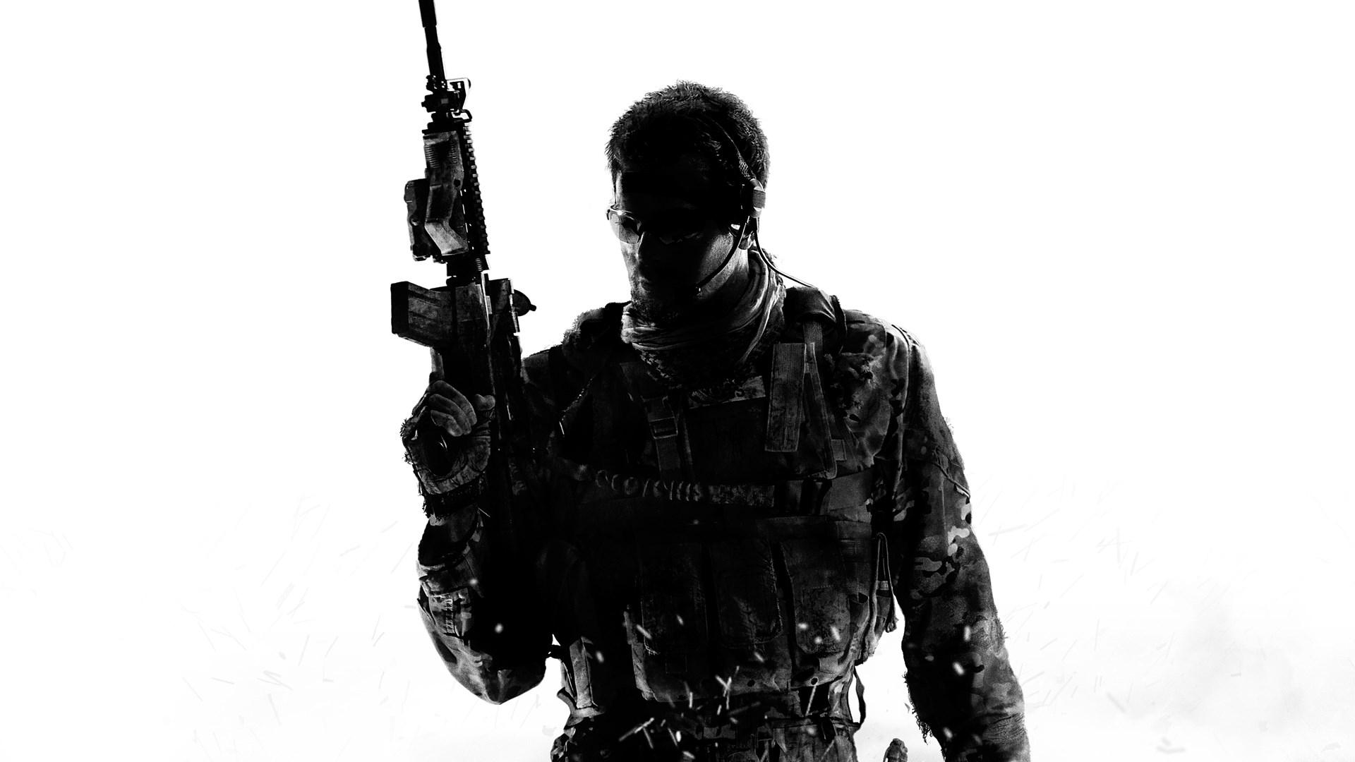 Por que armas ainda são a norma em videogames?