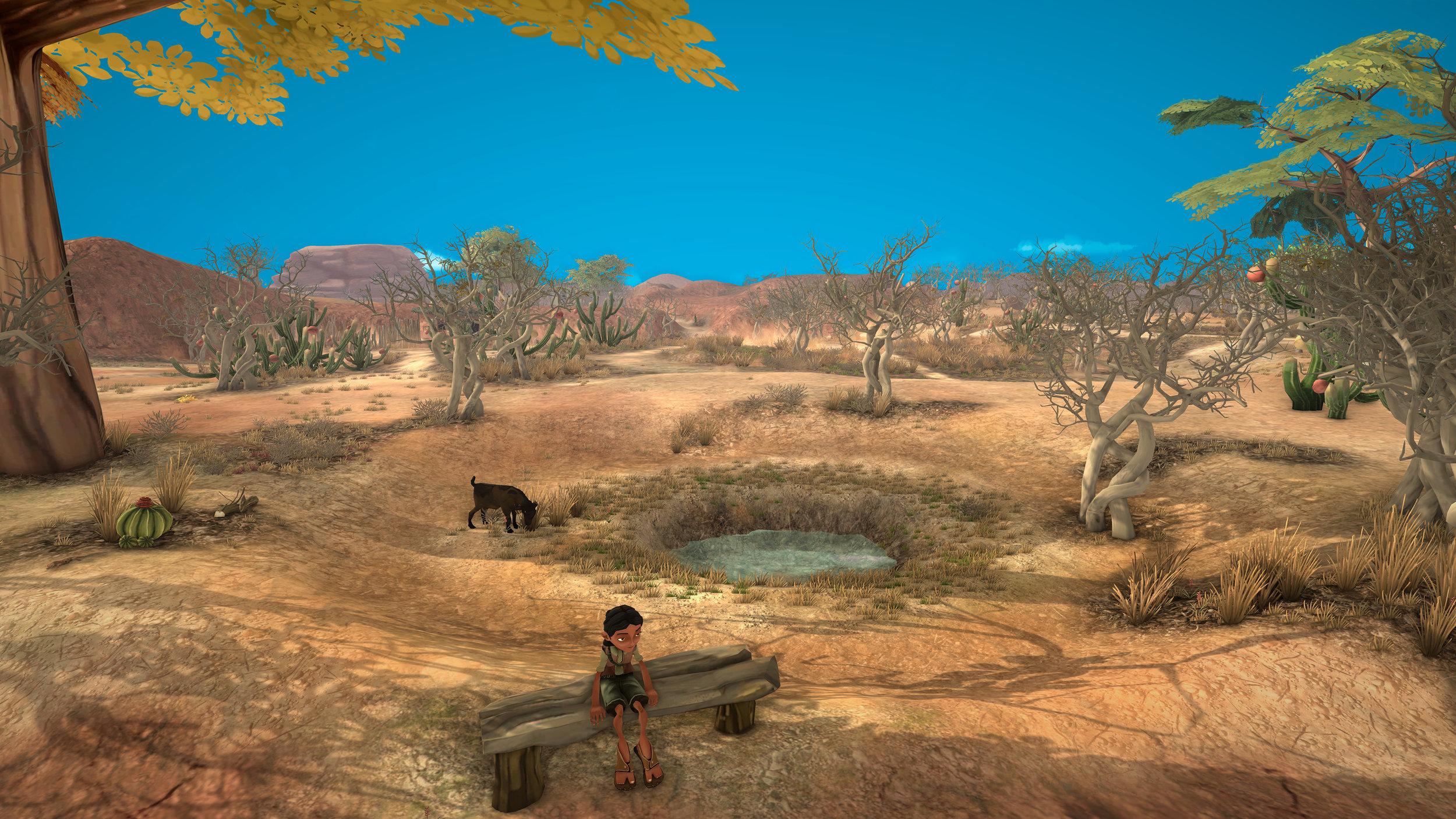 arida-screenshot-4.jpg