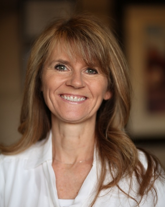 MEET DR. ALLEN - A graduate of the University of Texas Health Science Center in San Antonio, Dr. Cynthia Allen opened SummerHills Dental in 1994 with a vision of providing affordable, compassionate and comprehensive cosmetic and general dental treatment for the entire family.