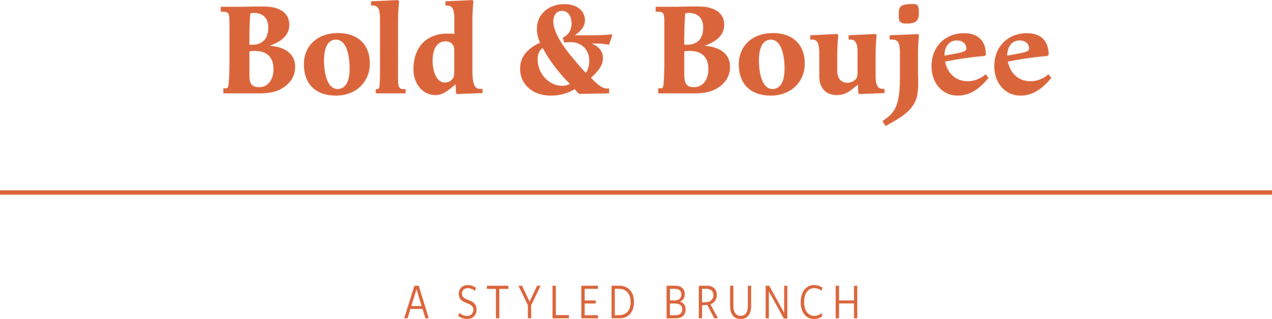 Asset 3BB Logo 1 Orange.png