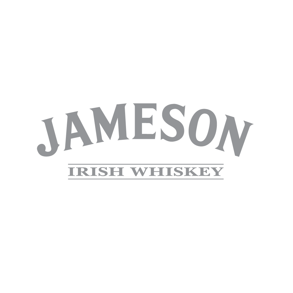 jameson-logo.png