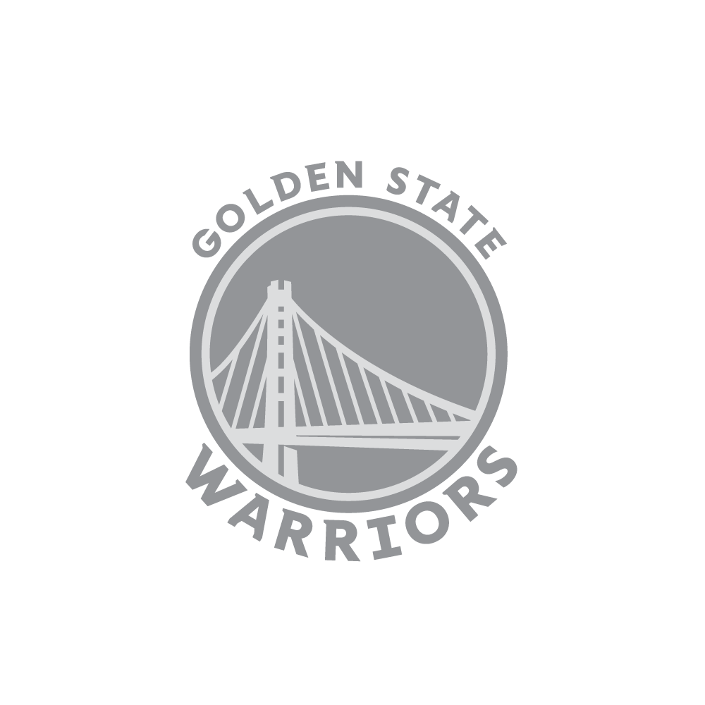 warriors-logo-alt.png
