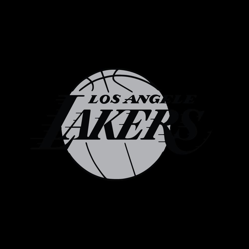 lakers-logo-v2.png