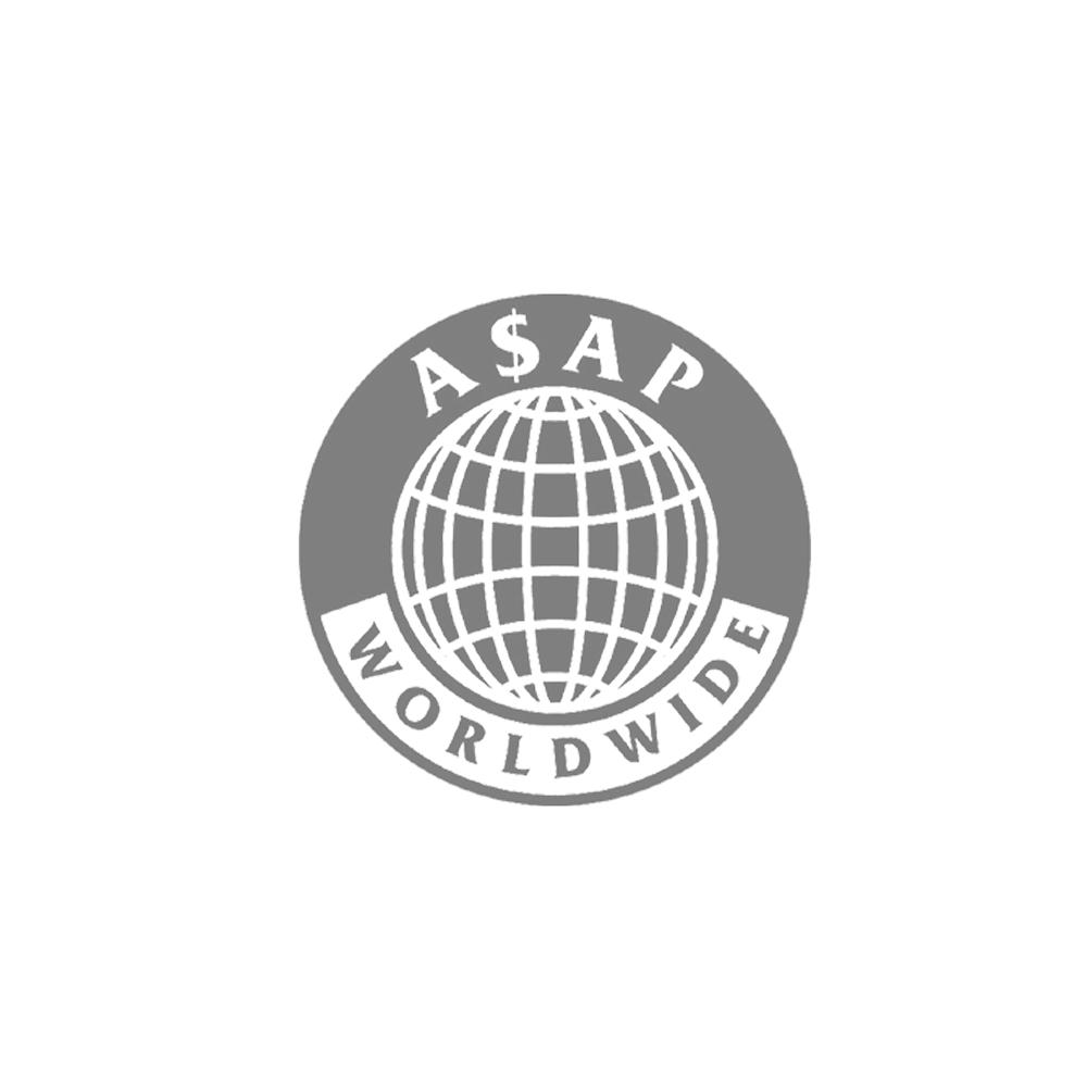 asap-logo.png