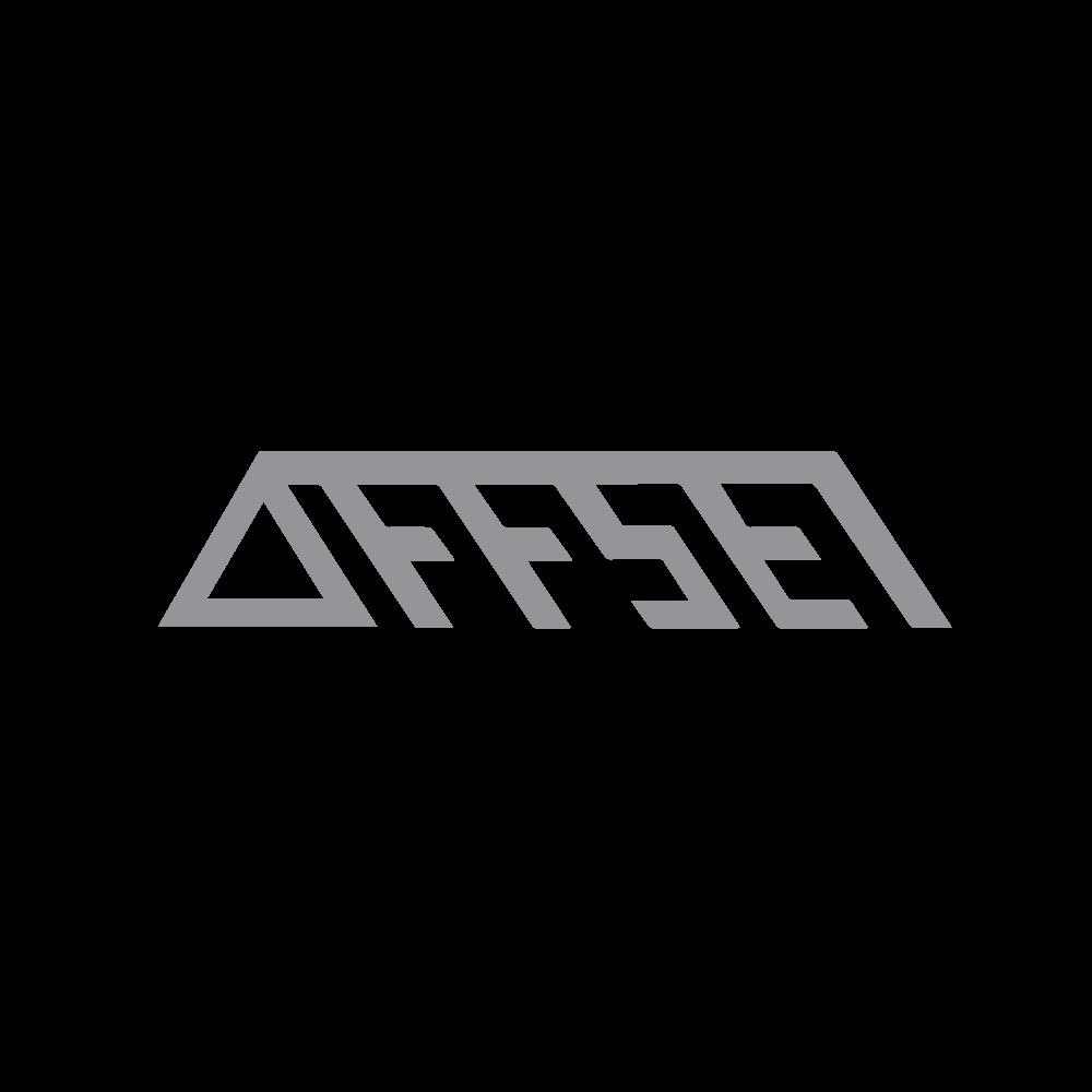 offset-logo.png