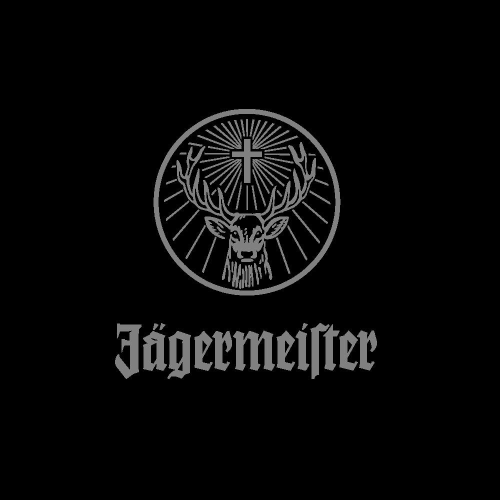 jager-logo.png