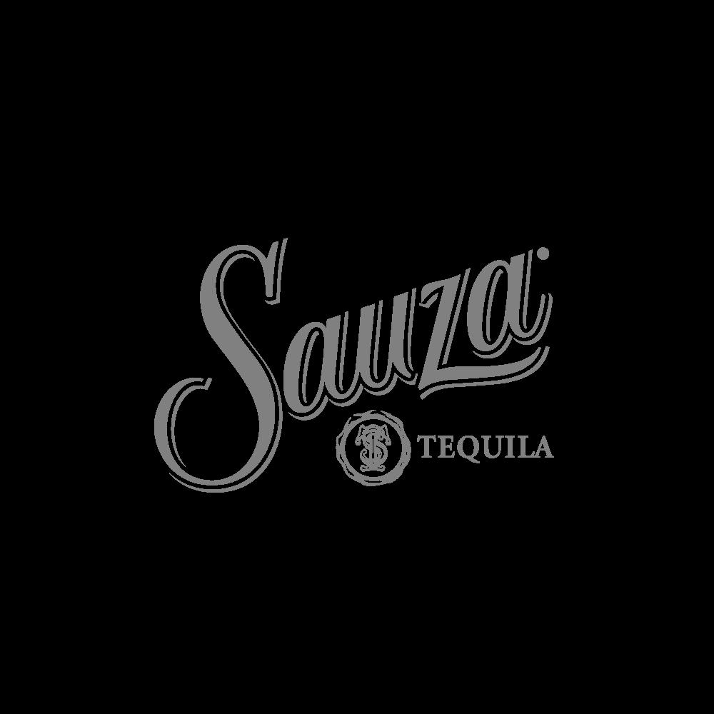 sauza-logo.png