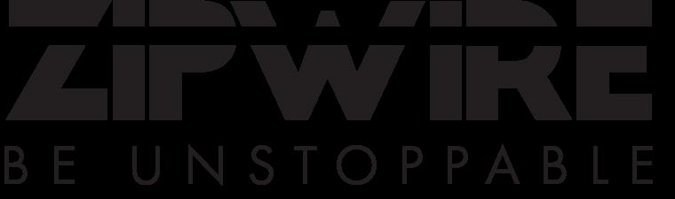 B&W.png