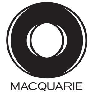 Macquarie_Colour.jpg