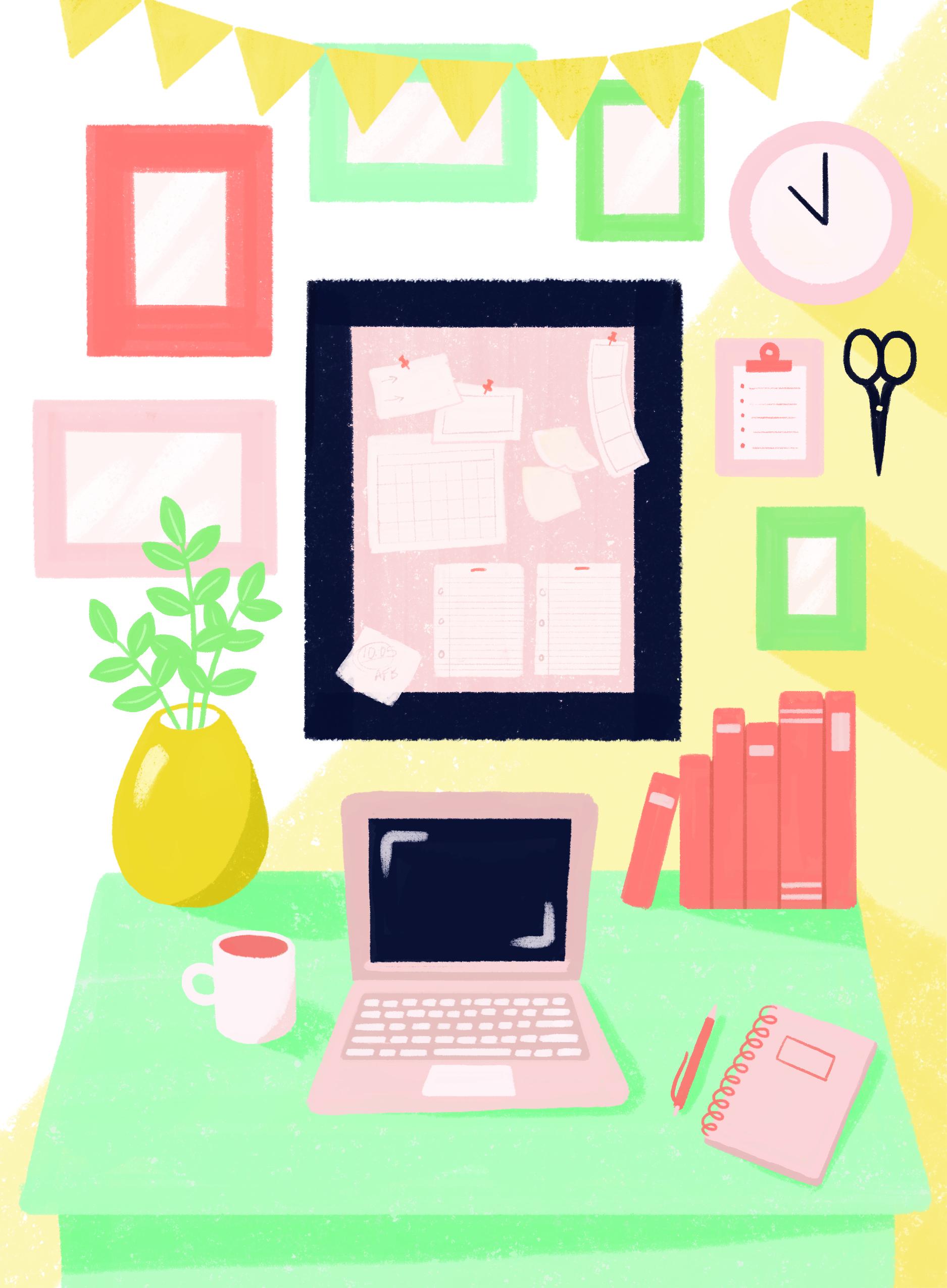 desk scene color.jpg