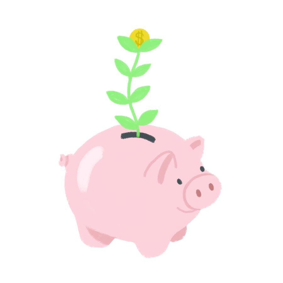 growing money.jpg