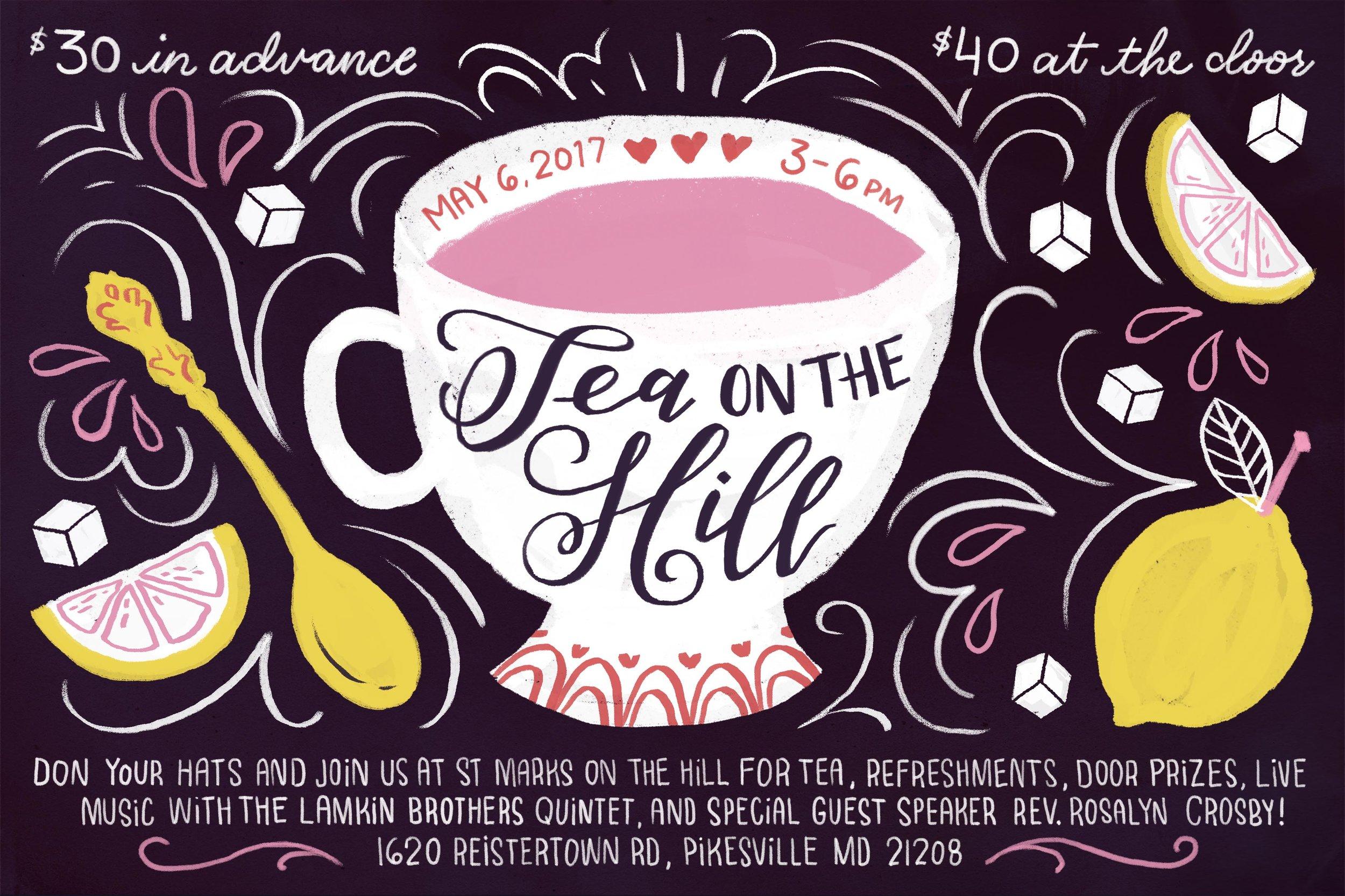 tea on the hill_web.jpg
