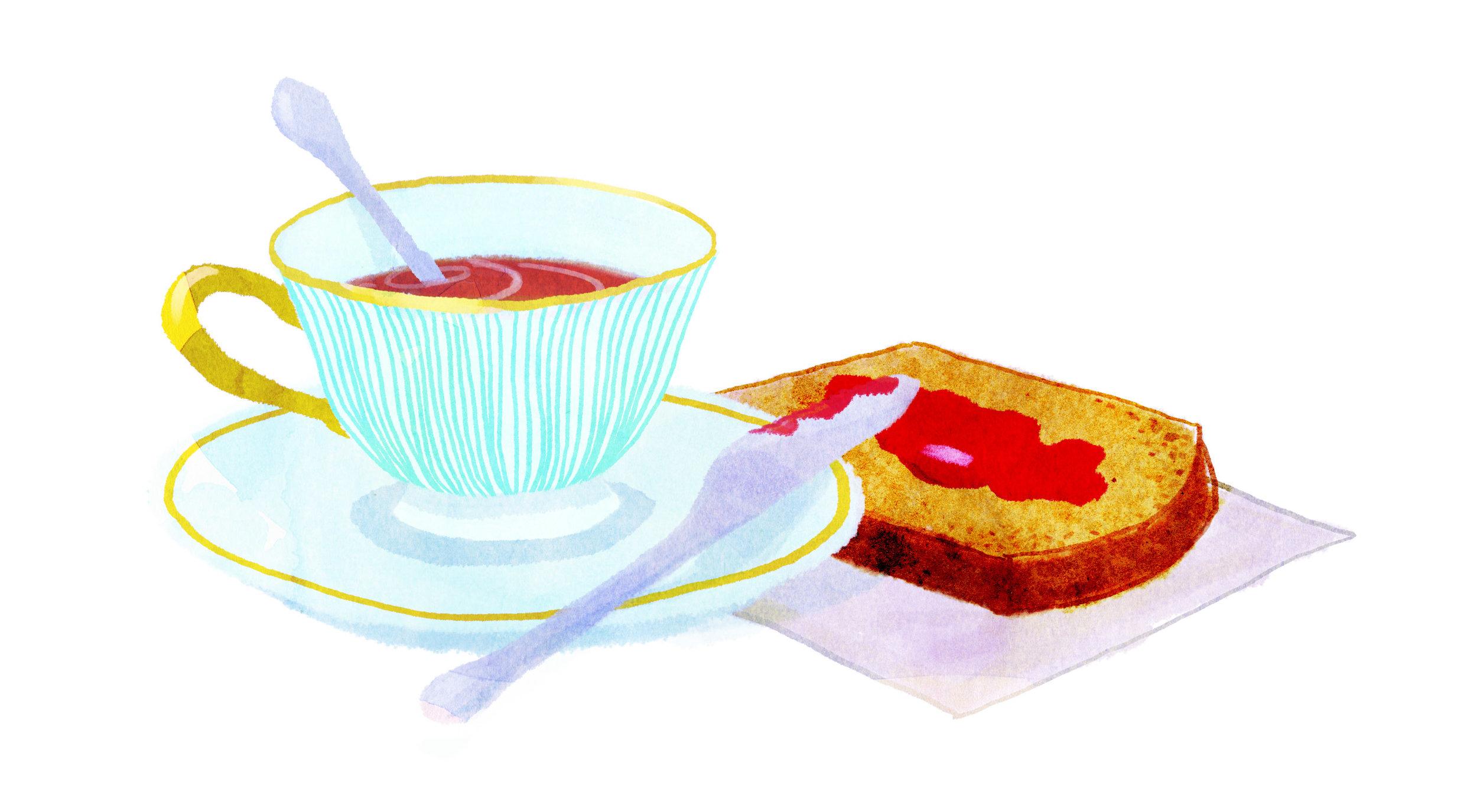 tea spot_color.jpg
