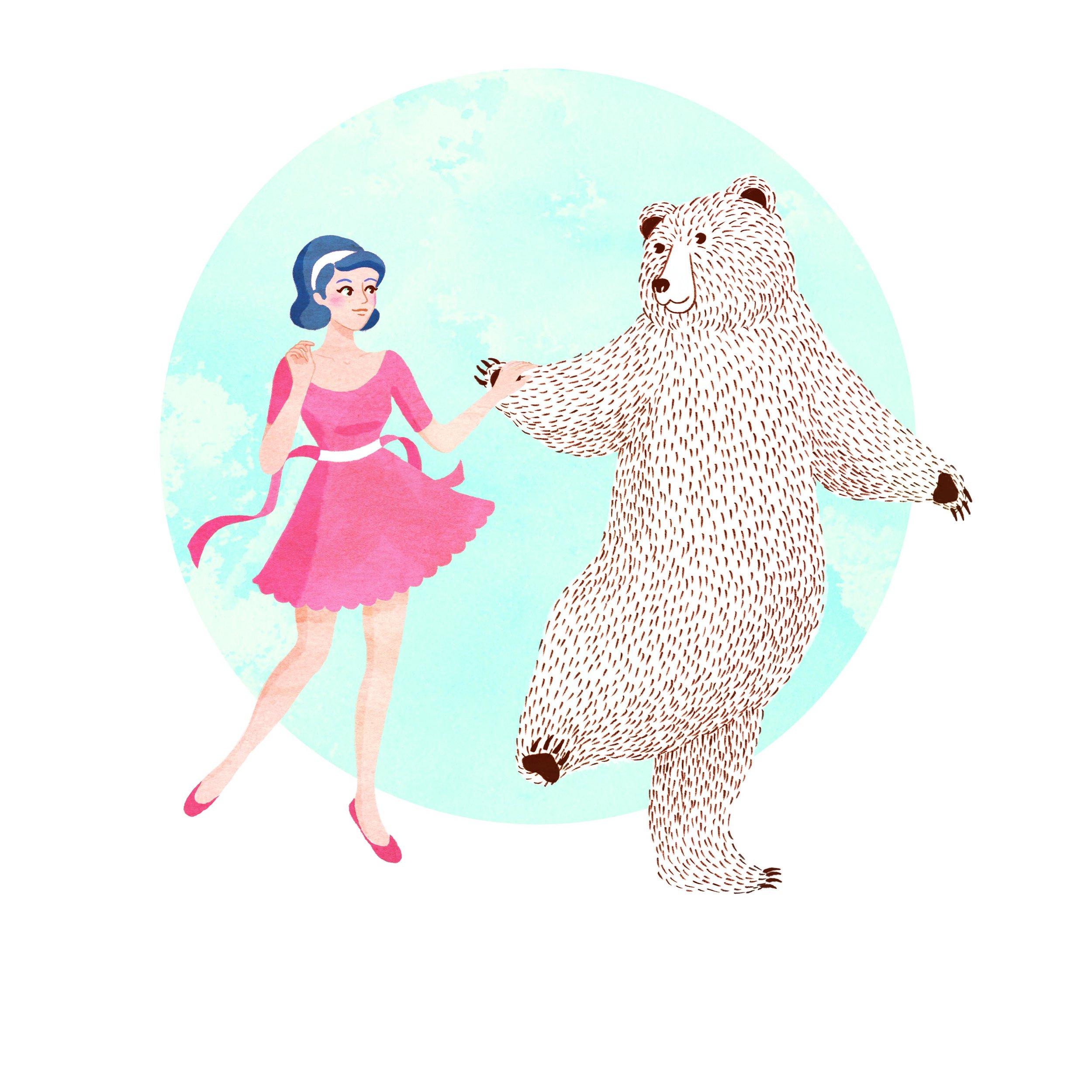 dancing bear sticker.jpg