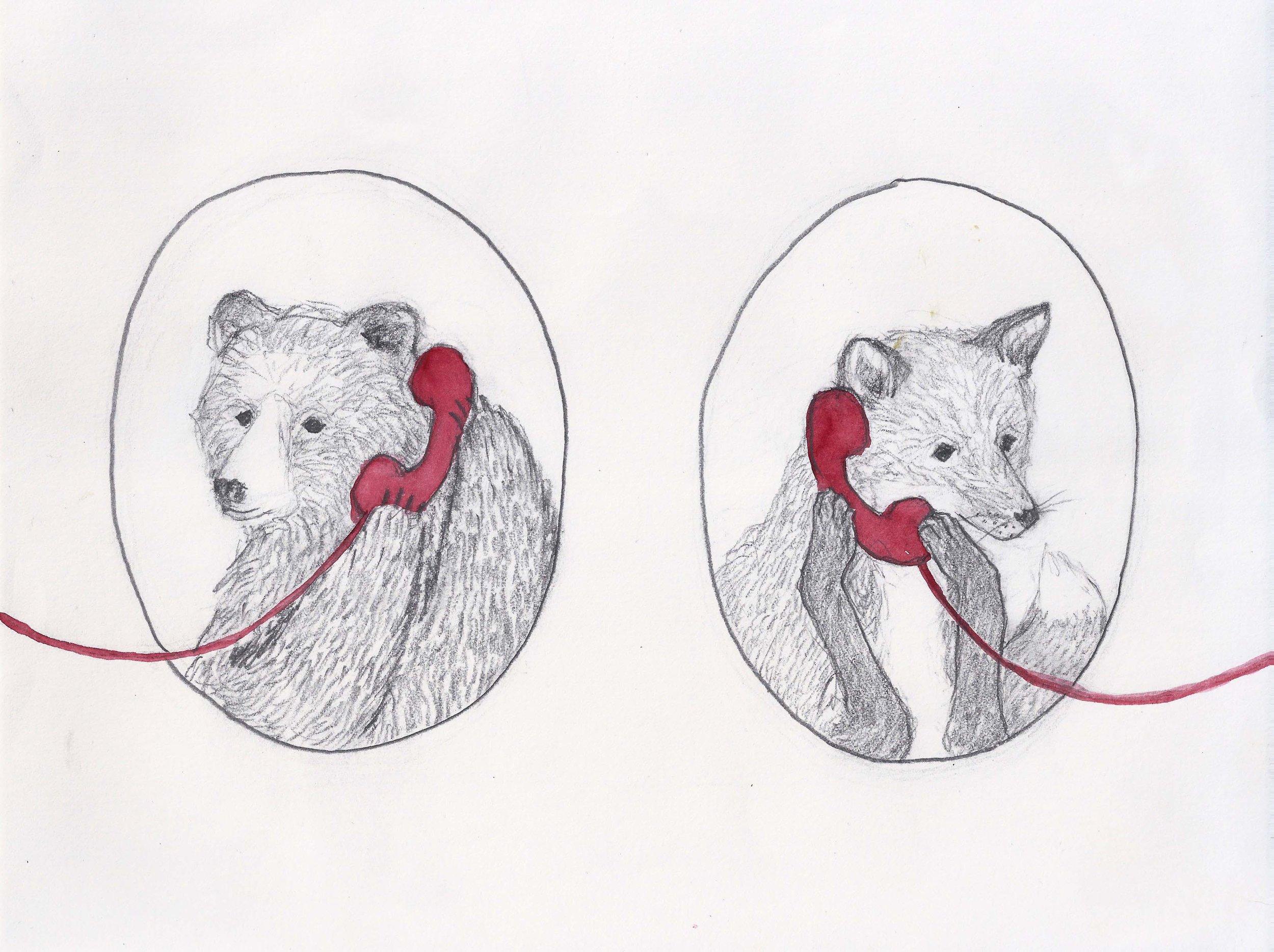sketch 4 1.jpeg