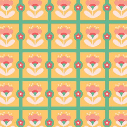 mod-flowers_for-website.jpg